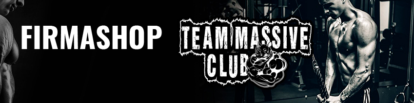 banner-firmashop-team-massive-club.jpg