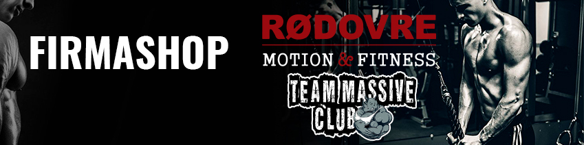 banner-firmashop-team-massive-club.jpg