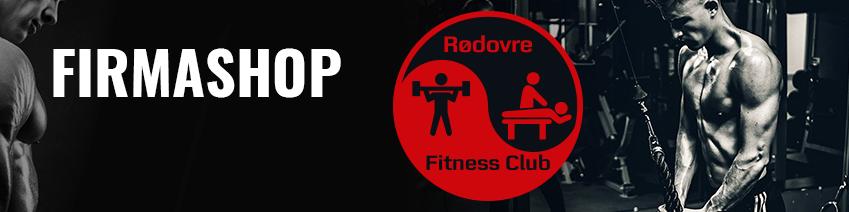 banner-firmashop-rødovre-fitness-club.jpg