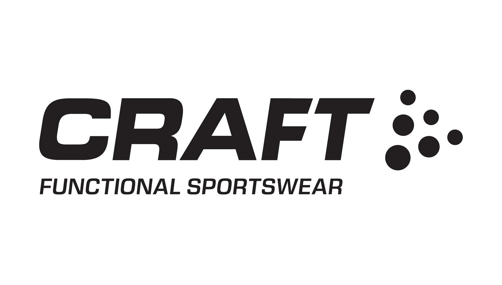 Logo_Craft.jpg