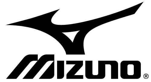 Mizuno_Logo_Sort_RGB_2016.jpg